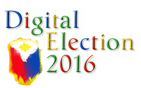 PHVoteDigitalElection